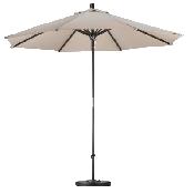 Umbrella w/ Stand