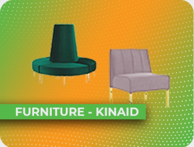 Furniture - Kincaid