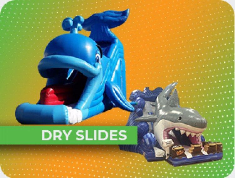 Dry Slides