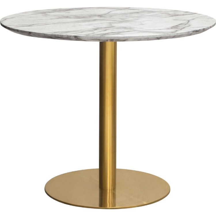 Dining Table - Stella 36 Inch Round