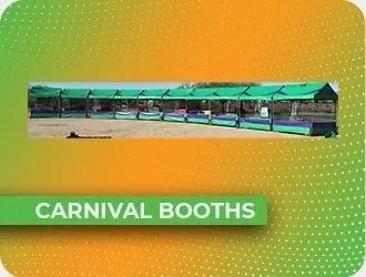 carnival booth rentals scottsdale