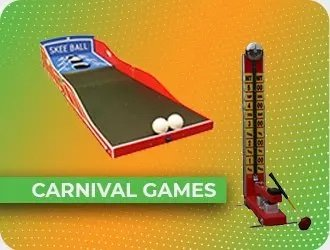 carnival games scottsdale az