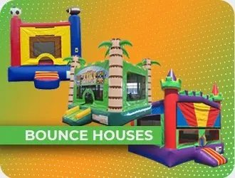 scottsdale bounce house rentals