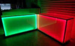 Glow Bar Feature Add-on (Per Bar)