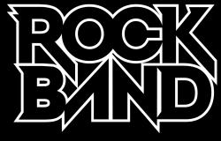 Xbox - Rockband